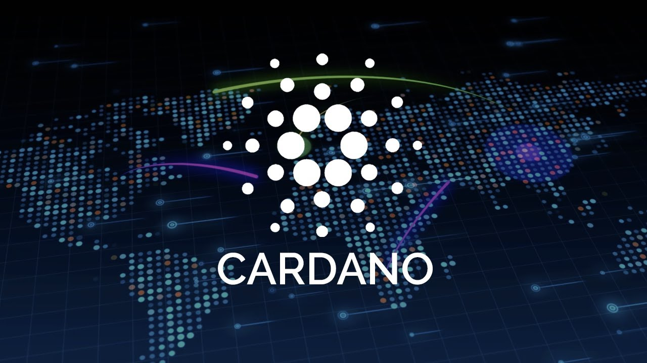 cardano ada coin shelley